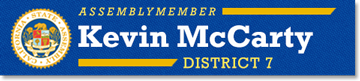 Official Website - Assemblymember Kevin McCarty Representing the 7th California Assembly District