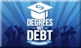 /issue/degrees-not-debt-budget-package