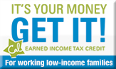 article/state-earned-income-tax-credit-0