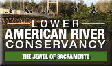 article/lower-american-river-conservancy
