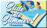 https://a07.asmdc.org/slide-summer-learning