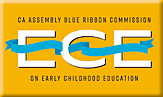 https://a07.asmdc.org/speakers-blue-ribbon-commission-early-childhood-education