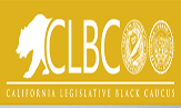 https://blackcaucus.legislature.ca.gov/