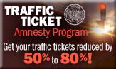 article/traffic-ticketinfractions-amnesty-program-0
