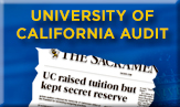 /uiniversity-of-california-audit