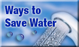 article/water-conservation-tips-0