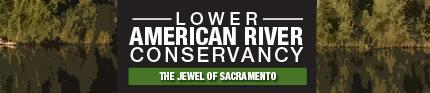 Lower American River Conservancy